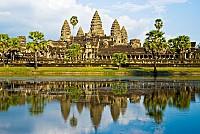 Toum Tiou Cruise Siem Reap To Phnom Penh
