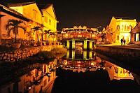 Vietnam Cambodia Cruise Tour 15 Days