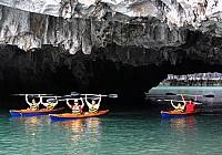 Best Tour of Vietnam and Cambodia